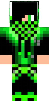 Fotos De Minecraft Skins Full HD Pictures K Ultra Full Wallpapers - Skins para minecraft pe mujeres