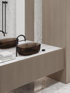 Master bathroom #masterbathroom #modernbathroom #minimalisticbathroom #ideasforbathroom #minimalism #minimalisticarchitecture #minimalisticinterior #architecture #modernarchitecture #design #minimalisticdesign #bathroom Minimalist Interior, Minimalist Design, Modern Bathroom, Master Bathroom, Bathroom Interior Design, Outdoor Furniture, Outdoor Decor, Modern Architecture, Storage