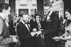 Same sex marriage pictures in France #biarritz #samesexmarriage #mariagegay #chateaudarcangues #mariagepourtous #samesexengagementpictures #samesexweddingphotographer #maisonpestea