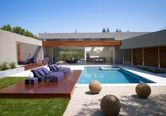 Casa Terrea idEA www.bullesconcept.com