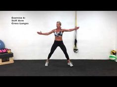 9/2/16 HIIT Cardio and Abs Workout, Fat Burning Cardio + Core HIIT Workout, Core…