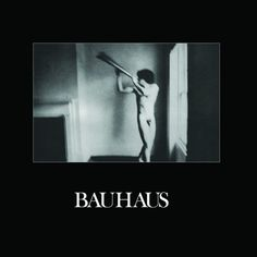 JADD RECORDS Vinyl Bauhaus In the Flat Field is the debut studio album by English post-punk band Bauhaus. Double Dare, Bauhaus Band, Siouxsie & The Banshees, Gothic Rock, Gothic Bands, Best Albums, Band Posters, Post Punk, Music Is Life