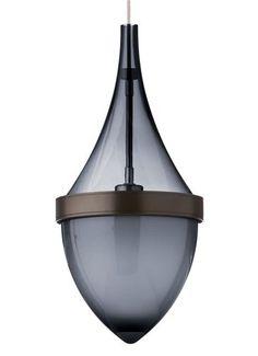 (vetro) PARFUM GRANDE TECH LIGHTING
