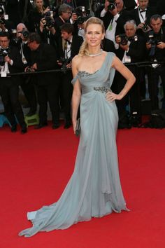 Cannes Film Festival 2014 red carpet - Image 41