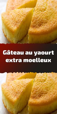 gateau au yaourt aux myrtilles et amandes moelleux delivers online tools that help you to stay in control of your personal information and protect your online privacy. Apple Kuchen Recipe, Easy Desserts, Dessert Recipes, Desserts With Biscuits, Cant Stop Eating, Cake Factory, Yogurt Cake, Homemade Cake Recipes, Berry