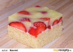 High Sugar, Sweet Recipes, Ale, Cheesecake, Deserts, Food And Drink, Gluten, Cookies, Baking