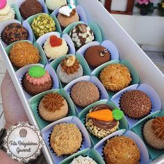 Graham Balls, Muffin, Food And Drink, Sweets, Breakfast, Desserts, Instagram, Yummy Recipes, Sweet Recipes