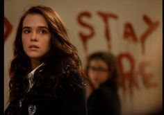 Vampire Academy' brings up a 'brassy' heroine http://www.usatoday.com/story/life/movies/2013/08/13/vampire-academy-movie-first-look/2642827/