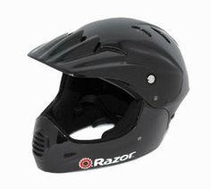 ATV Helmets for Kids & Youth. Helmets for Dirt Bike and Motocross. Full Face Motorcycle Helmets, Full Face Helmets, Kids Motorcycle, Electric Dirt Bike, Youth Atv, Kids Atv, Kids Helmets, Safety Helmet, Motorcycle Helmets