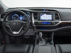 Manutenção do sistema de direção hidráulica da Toyota Hilux
