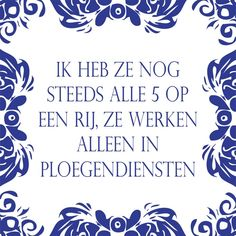 E-mail - Roel Palmaers - Outlook Words Quotes, Wise Words, Me Quotes, Funny Quotes, Sayings, Funny Pics, Funny Stuff, Dutch Quotes, Smart Quotes