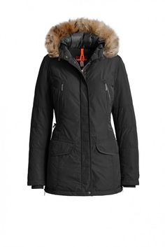 4112c0faa Parajumpers Womens