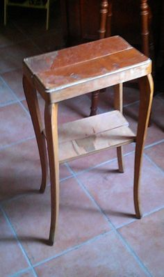 Table, Furniture, Home Decor, Great Ideas, Recycling, Decoration Home, Room Decor, Tables, Home Furnishings