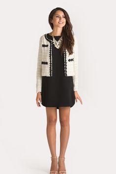 9046289eaf 488 Best Work Dresses - With Sleeves! images