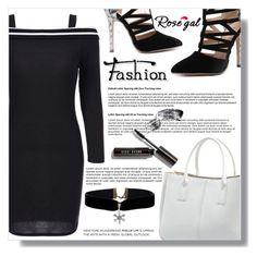 """Fashion diva"" by fashion-pol on Polyvore featuring moda i Bobbi Brown Cosmetics"