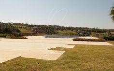 Prontos para Morar Residencial Cond. Quinta da Baronesa Casa em Condomínio 8 dormitórios 3707.53 metros 10 Vagas | Coelho da Fonseca