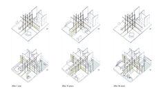 consept_diagram.jpg (2000×1171)