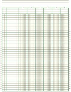 11 best papers images printable graph paper free printables op art