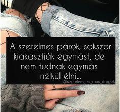 Love You, Quotes, Sad, Wallpapers, Memes, Quotations, Te Amo, Je T'aime, Meme