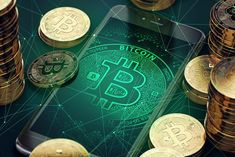 Are we headed to establishing a cashless society with the strong rise of cryptocurrencies? For many years, the possibility of having a currency exchange without government …   Are We Closer to Having a Global Digital Reserve Currency Read More » The post Are We Closer to Having a Global Digital Reserve Currency appeared first on CyberGrace.
