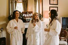 Amazing 40+ Before Wedding Photo Ideas https://weddmagz.com/40-before-wedding-photo-ideas/