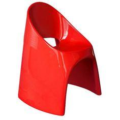 cool Slide Amélie Stapelbarer Sessel lackiert - Slide 396.00 http://mint-sense.com/produkt/slide-amelie-stapelbarer-sessel-lackiert-slide-5/