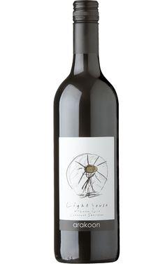 Arakoon Lighthouse Shiraz Cabernet 2015 McLaren Vale - 12 Bottles Australian Shiraz, Cheap Red Wine, Black Cherry Flavor, Nissan Leaf, Wealth Creation, Red Grapes, Wine Online, Lighthouse