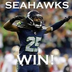 While it might be too early to begin dreaming of seeing the Seattle Seahawks in the Super Bowl, it's not too soon to start saving for tickets. Fans will pay double for the best seats next year. Seahawks Fans, Seahawks Football, Best Football Team, Seattle Seahawks, Football Helmets, Football Season, Broncos, Super Bowl Tickets, Richard Sherman