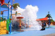 Hotel Cairns Coconut Holiday Resort - Cairns #HotelDirect info: HotelDirect.com
