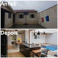 Home Remodel Ideas .Home Remodel Ideas Romantic Home Decor, Home Decor Kitchen, House Design, Home Decor Bedroom, Home N Decor, Diy House Renovations, Home Remodeling, Home Decor, House Interior