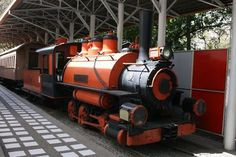 Museo de Transporte.jpg