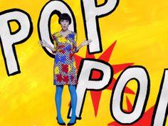 Pop wrap www.catmagazine.com.br
