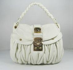 Hobo Bags, Tote Bag, Miu Miu, Tassels, Women s, Carry Bag, Tote Bags,  Tassel, Hobo Purses c939403a17