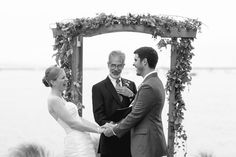 Wedding Ceremony   - PHOTO SOURCE • PORTRAIT DESIGN BY SHANTI   Featured on WedLoft