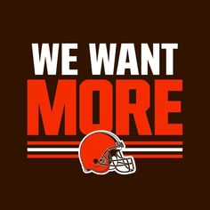 Cleveland Against The World, Go Browns, Cleveland Rocks, Nfl, Football, Brownies, Sports, Game, Pictures