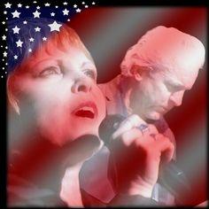 The Pat Benatar and Neil Giraldo Fan Club Top 10 Hits, Pat Benatar, Mezzo Soprano, American Singers, Fan, Club, Concert, Artist, Artists