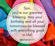 happy-birthday-messages-1.jpg (550×461)