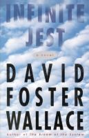 wallace david foster tense present David foster wallace committed suicide in 2008, leaving behind one of the   the present tense of the book takes place here, in 1985, as a.