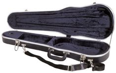 Guardian CV01414 Shaped ABS Case 14 Size Violin >>> Read more  at the image link.Note:It is affiliate link to Amazon.