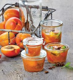 Preserves, Pickles, Alcoholic Drinks, Sweets, Canning, Food, Preserve, Gummi Candy, Candy