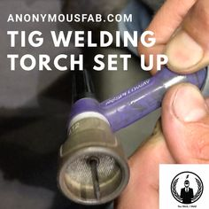 Welding Blog - ARC ADDICTS WELD SHOP Tig Welding Process, Mig Welding Tips, Mig Welding Machine, Welding Gas, Welding Torch, Welding Projects, Best Tig Welder, What Is Welding, Welding And Fabrication