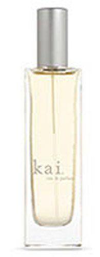 Kai ~ Gaye Straza 1.7 oz (Women) Eau de Parfum Spray New in