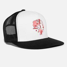 Hats, Fashion, Accessories, Globe, Gifts, Moda, Hat, Fashion Styles, Fashion Illustrations