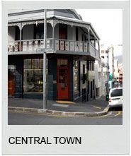 Shop African Market, Cape Town, Coffee Shop, Street View, Places, Shopping, Design, Style, Coffee Shops