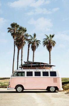 Venice Beach als Poster von Fuentes Photo Beach Aesthetic, Aesthetic Photo, Aesthetic Pictures, Aesthetic Vintage, Pink Aesthetic, Summer Aesthetic, Venice Beach, Photo Wall Collage, Picture Wall