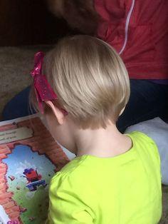 nice Pixie Haircuts For Little Girls – Haircuts Ideas