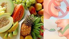Najzdrowsze owoce na świecie - co jeść zamiast tabletek
