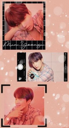 wallpaper BTS suga persona Map Of The Soul wallpap Min Yoongi Wallpaper, V Bts Wallpaper, Wallpaper Iphone Disney, Wallpaper Backgrounds, Trendy Wallpaper, Screen Wallpaper, Bts Suga, Min Yoongi Bts, Bts Taehyung