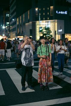 AI Nikkor 50mm f/1.4S   ryo nakagami   Flickr