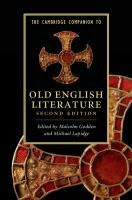 The Cambridge companion to Old English literature / [edited by] Malcolm Godden and Michael Lapidge.